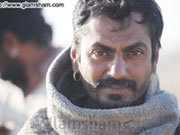 Nawazuddin Siddiqui - lucky charm for Cannes aspirants!