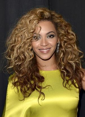 Beyonce to Direct, Produce HBO Documentary About Beyonce, Which Also Stars Beyonce