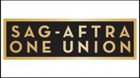 SAG-AFTRA Sets First LA Local Meeting