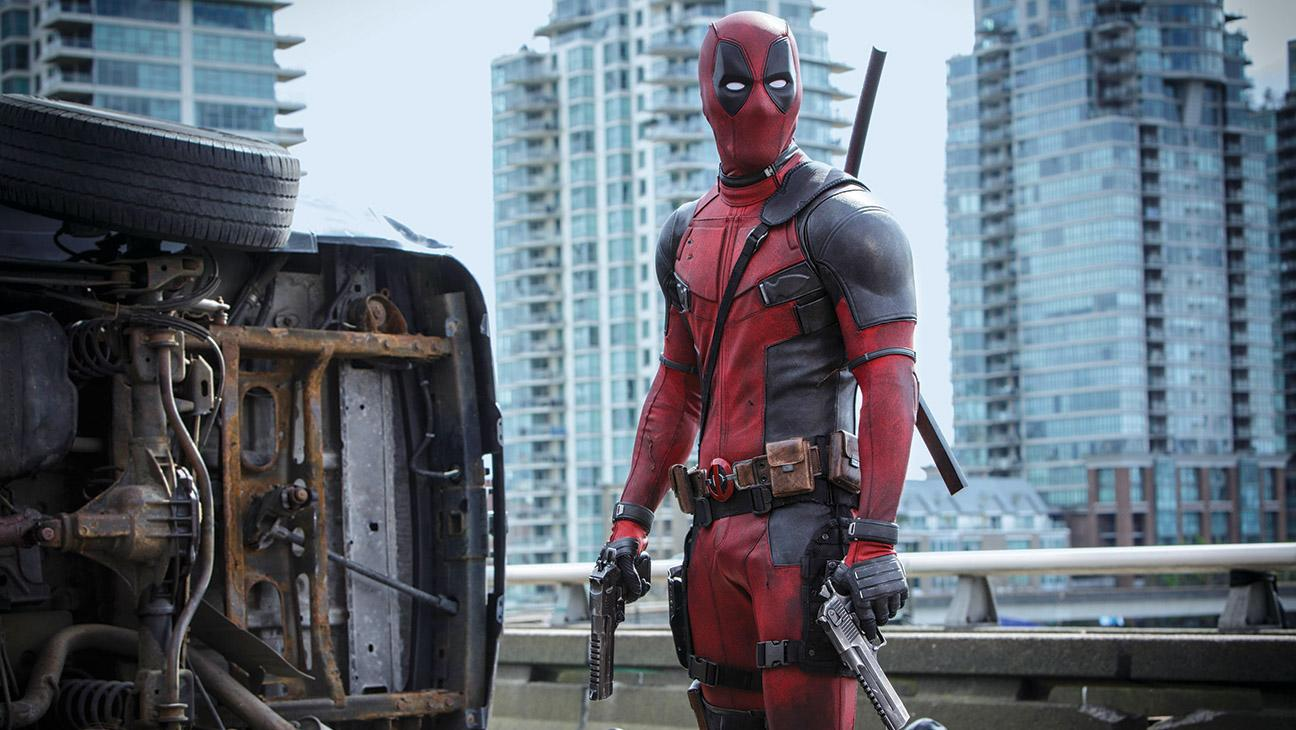 Box Office: 'Deadpool' Makes History With $135M Weekend, Colossal $150M Holiday