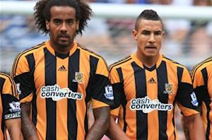 Premier League Preview: Hull City Tigers - Norwich