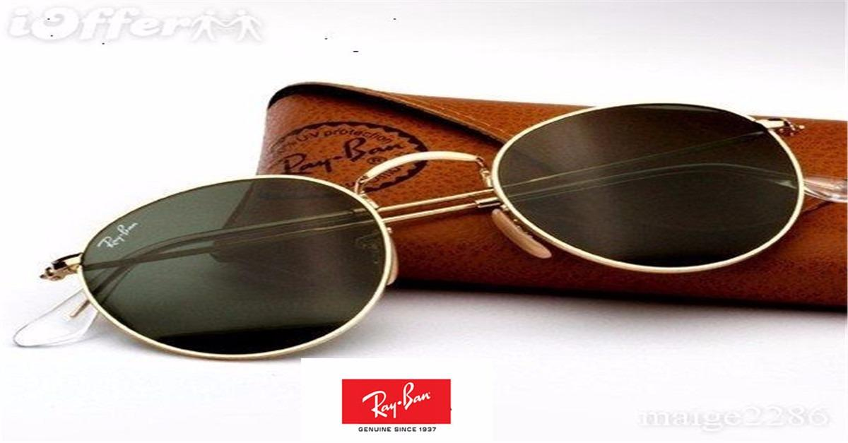 Ray-Ban Sunglasses Sale