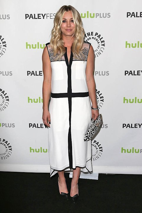 The Paley Center For Media's …
