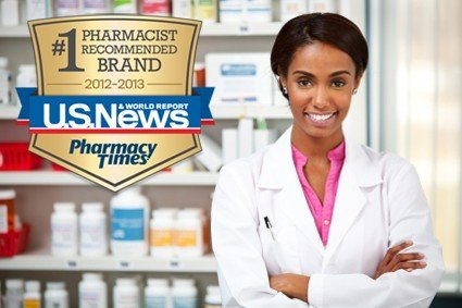 U.S. News Pharmacy Picks