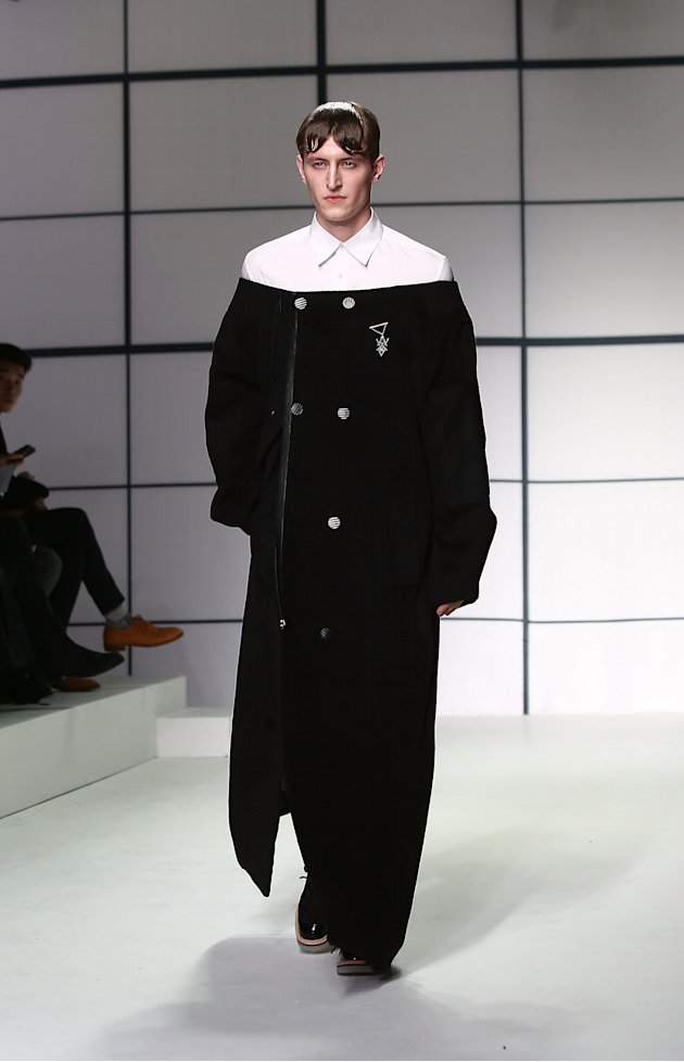 2567345 - Latest Fashion for TB MEN - Fashion Trend