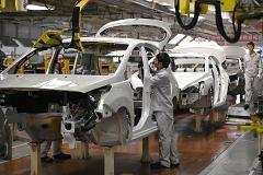 China PMI to kick off the New Year