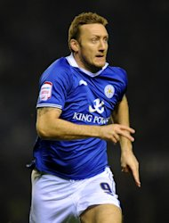 Steve Howard (pictured) thanked Neale Cooper for bringing him back to Hartlepool