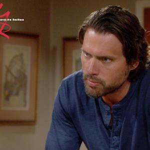 The Young and The Restless - Getting Answers