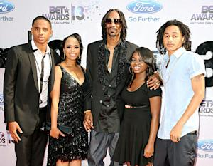 Snoop Dogg's Son Cordell Broadus Slams Fired USC Coach Lane Kiffin