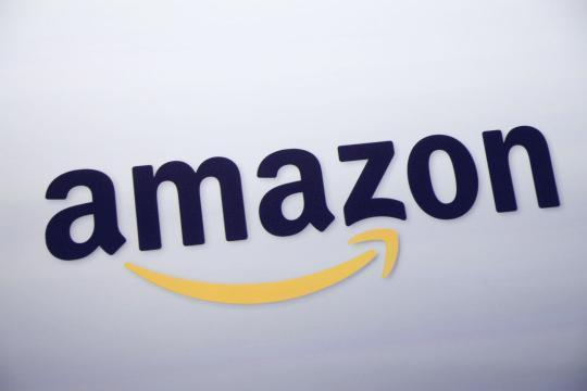 Amazon Force-Resets Some Account Passwords, Citing Password Leak