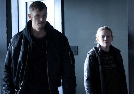 It&#39;s Official: The Killing to Return for Season 3  With New, Self-Contained Mystery