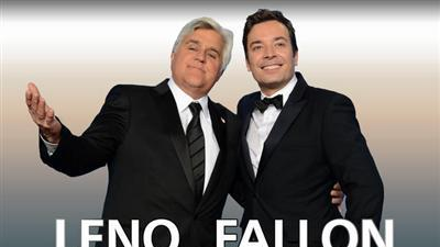 """Tonight Show"" Fans Weigh in Leno's Exit"