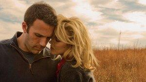Toronto 2012: Terrence Malick's 'To the Wonder' Bows Without Wows