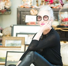 2014_08_linda-rodin-the-coveteur.jpg