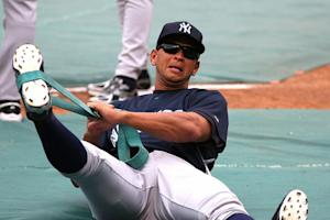 Dwight Howard, Tim Tebow or Alex Rodriguez: Who's Sports' Biggest Punchline of Summer 2013?