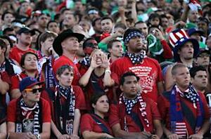 U.S. Soccer, American Outlaws deny claims of federation paying for fan travel