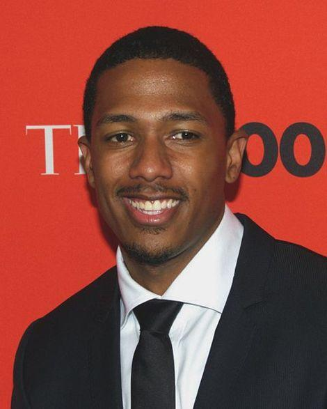 Nick Cannon Gets Involved in Another Mariah Carey Feud: Will Nicki Minaj Win This Battle?