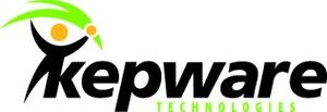 Kepware's Industrial Automation Communication Solution Makes Plant Engineering Final Cut