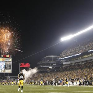 Boomer & Carton: Pittsburgh to host Super Bowl in 2023?
