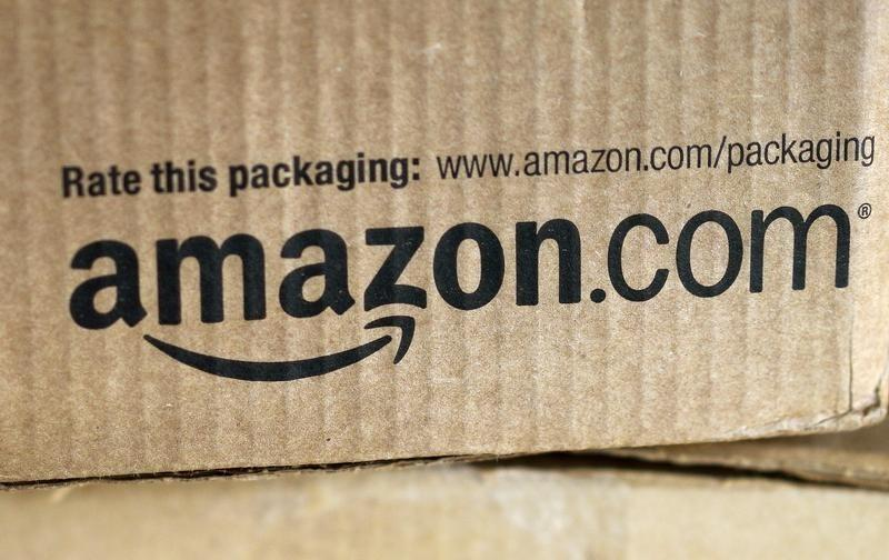 Amazon's cloud business a harder sell in post-Snowden era
