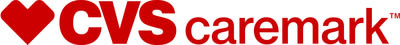 CVS Caremark logo.
