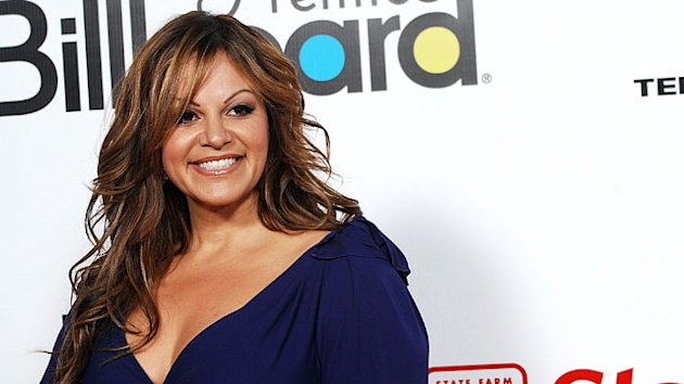 Late Jenni Rivera&#39;s Reality Show Returns to TV