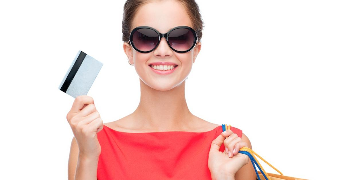 5 Credit Habits Of The Wealthy