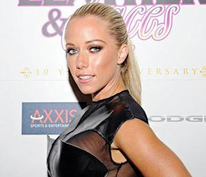 "Kendra Wilkinson Quits Splash After Refusing to Dive: ""Big Mistake Signing Up for the Show"""