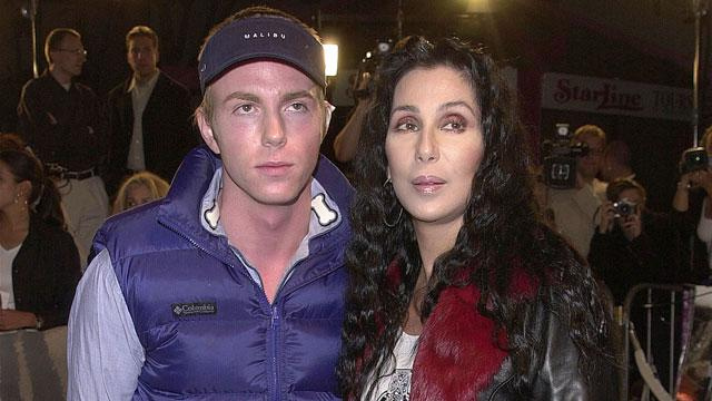 Cher's Son Elijah Blue Felt 'Shunned' as a Child