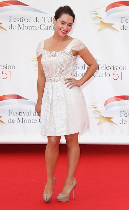 51st Monte Carlo TV Festival&nbsp;&hellip;
