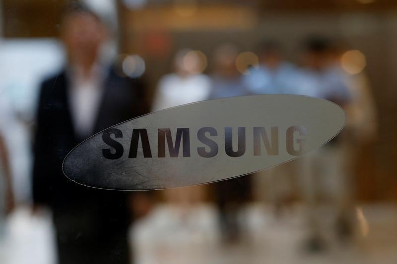 Samsung Europe executive sees Note 7 across region by late November