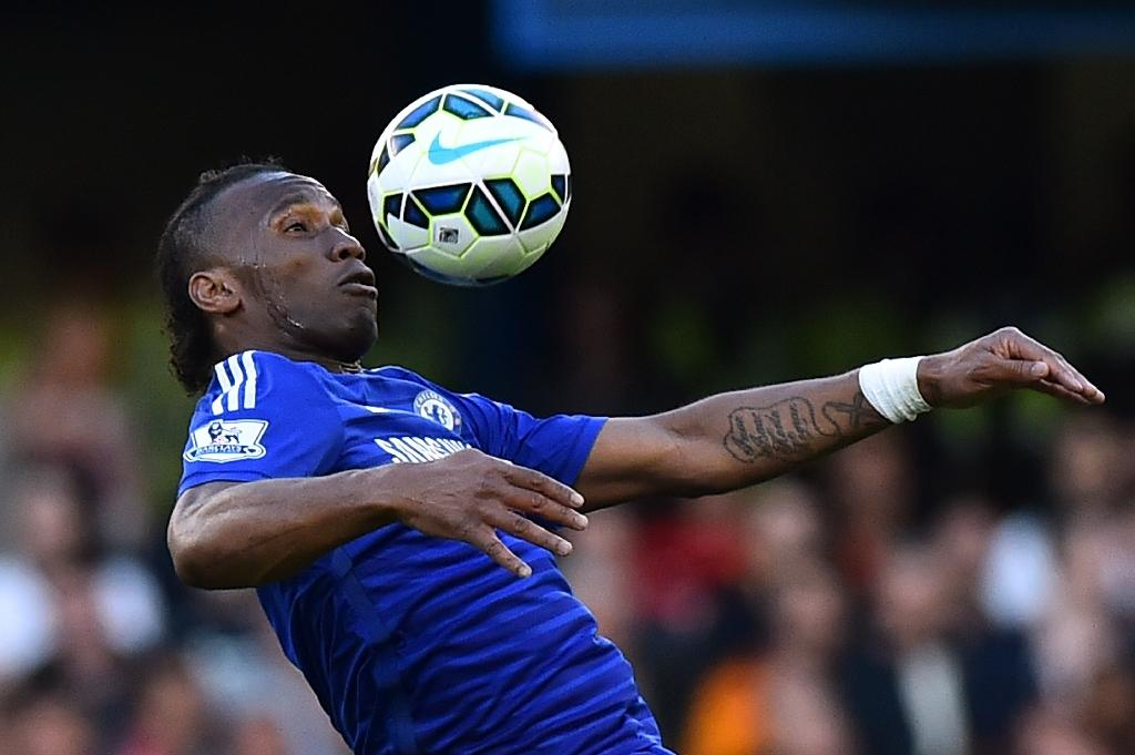 Chelsea close on title as Leicester climb off bottom