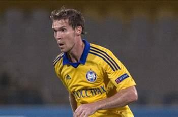Hleb: Guardiola is not the best coach, he had the best players