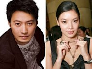 Leon Lai and Gaile Lok finally admit separation