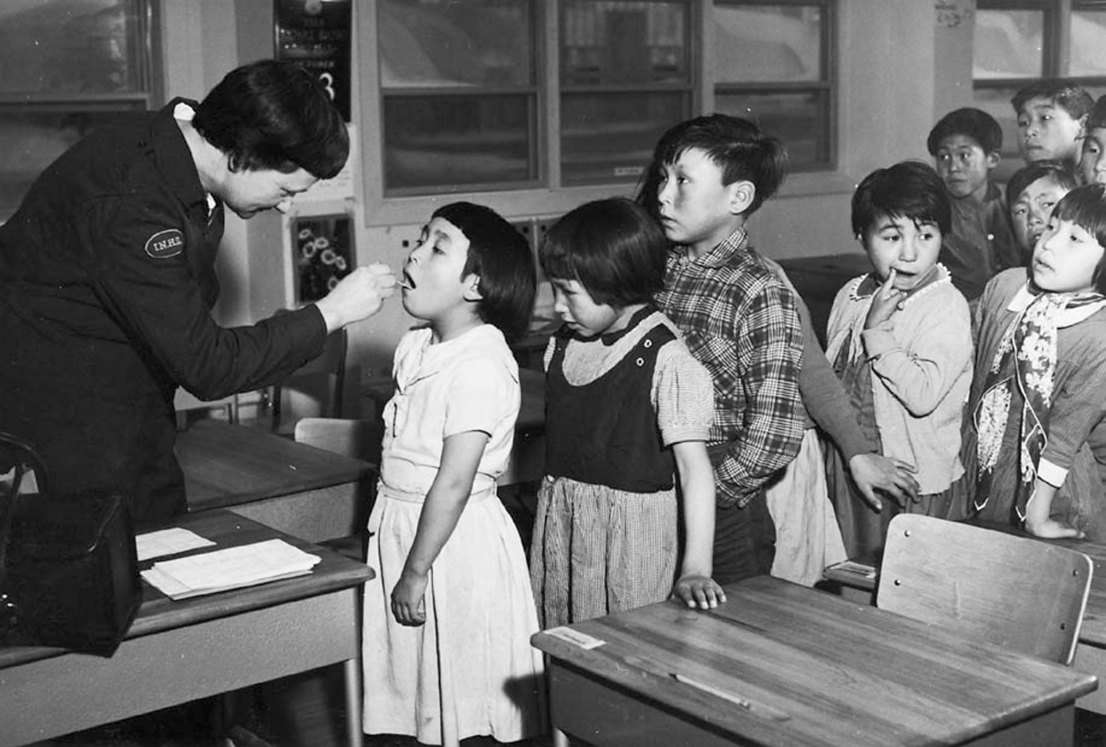 Canadian panel calls for redress, healing after 'cultural genocide' at Indian residential schools