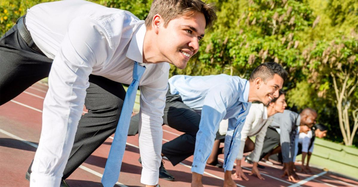 3 Steps For Winning Finance Competitions This Fall
