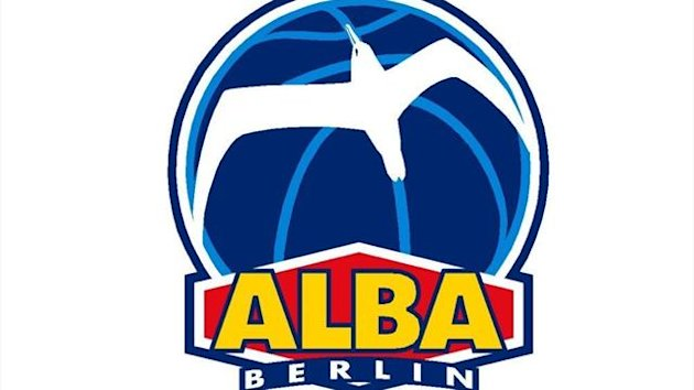 Alba Berlin verliert gegen BBC Bayreuth