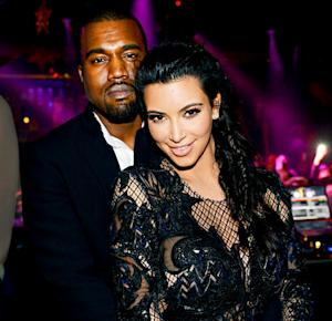 Kim Kardashian Films Without Makeup, Kanye West's Rep Addresses Cheating Rumors: Today's Top Stories