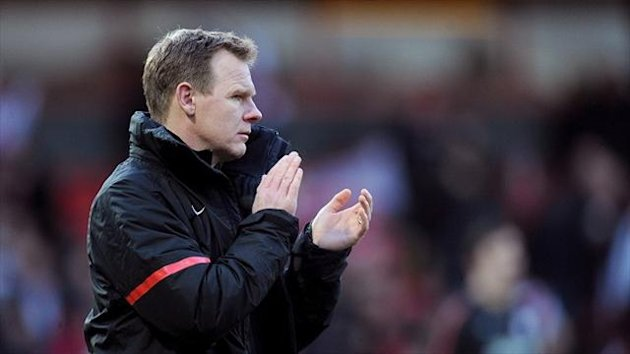 Mark McCall's Saracens claimed top spot in Pool 3 with a bonus-point victory over Zebre