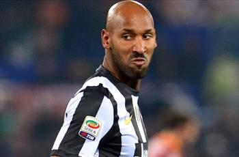 Serie A Preview: Juventus - Pescara