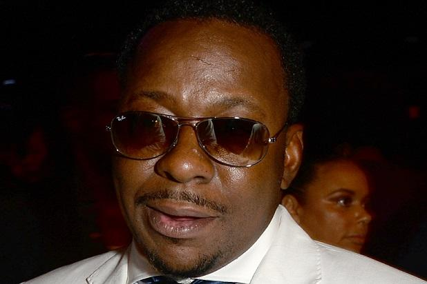 Bobby Brown 'Clearly in Denial' About Bobbi Kristina Brown's Condition, Expert Says