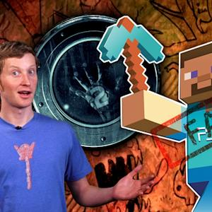 Sony Not Satisfied With PS4 Minecraft & The Behemoth Announces New Game - GS Daily news