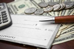 Money Market Accounts Combine Checking and Savings Features