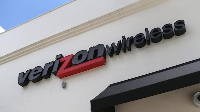 Verizon will share your browsing habits with AOL's massive ad network