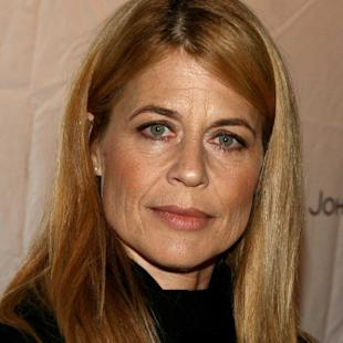 'Sharknado' Producers Cast Linda Hamilton in SyFy Movie 'Bermuda Tentacles'