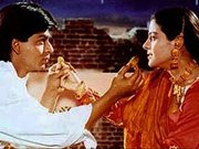 Karva Chauth, Yash Chopra and Hindi cinema