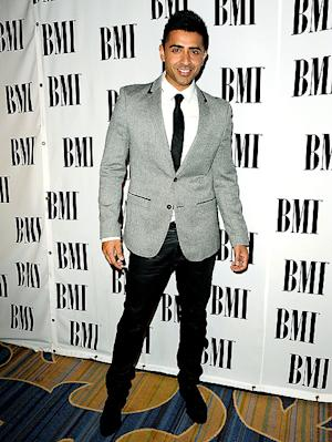 Most Stylish New Yorkers 2012: Jay Sean