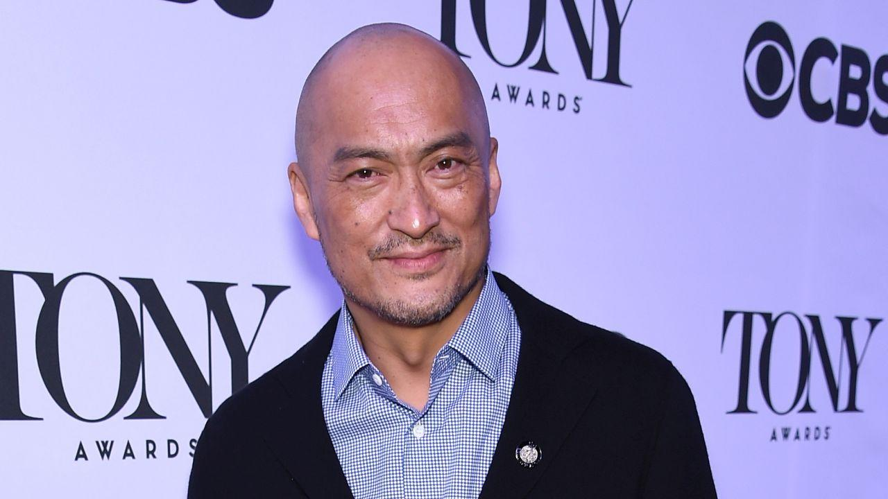 Ken Watanabe Postpones His Return to Broadway Following Battle With Stomach Cancer