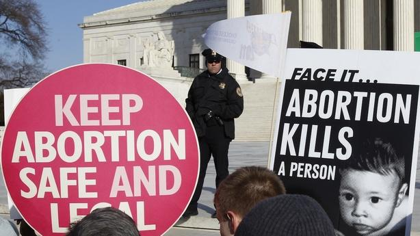 Appeals Court Upholds South Dakota Abortion Law