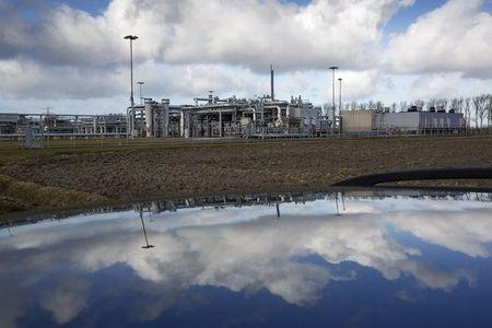 Dutch court: gas producer NAM must compensate homeowners in quake zone